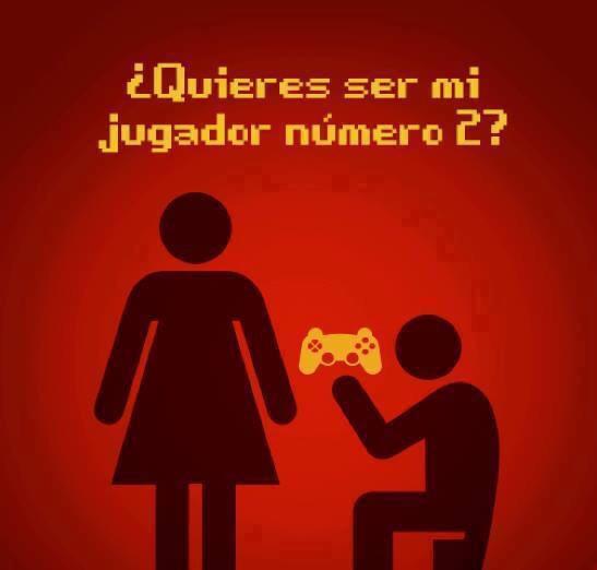 frase-gamer-de-amor