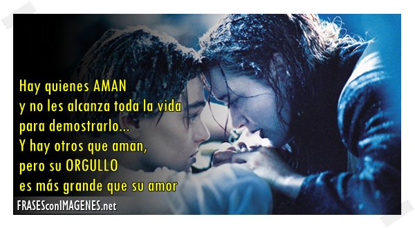 titanic-frase-amor