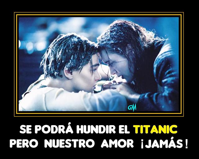 titanic-mensaje-amor